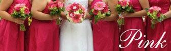 pinkthumbs