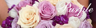 purplethumbs